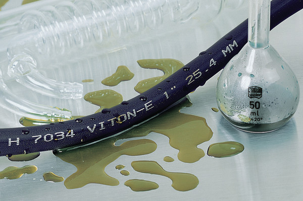 VITON®-E-50.8/25.4-FPMX-BK : VITON®-E-50.8/25.4