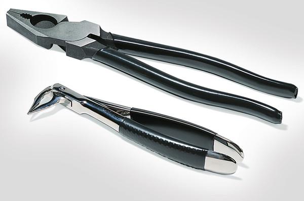 LVR-2.4/1.2-PVC-BK : LVR-2.4/1.2