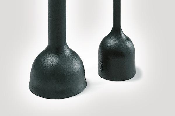 177-1-G-PO-X-BK : 177-1-G