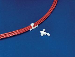 Монтажные основания для кабельных стяжек