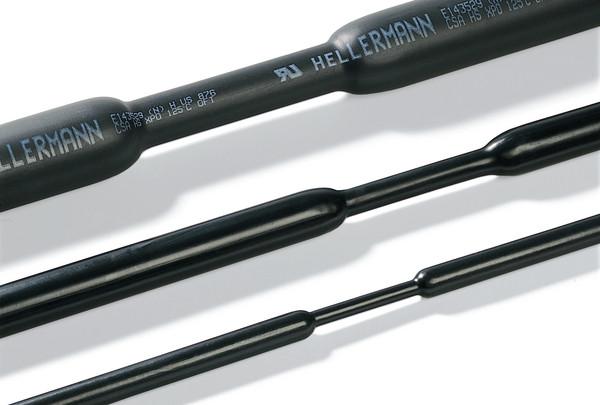 HUS876 3.2/1.6-PO-X-BK : HUS876 3.2/1.6