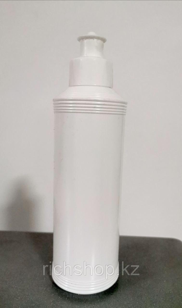 Дозатор - Емкость Для Жидкостей 250 мл