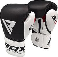 Боксерские перчатки S5