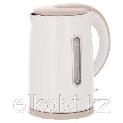 Чайник Midea MK-8072