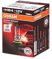 """69006SBP лампа """"HB4"""" Лампы повышенной мощности"""