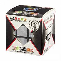 Зеркальный кубик ShengShou Mirror Cube