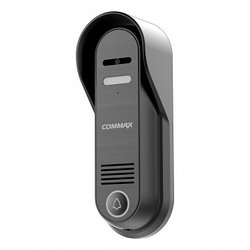COMMAX -  CIOT-D20P - IP Панель Вызова