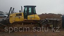 Бульдозер NewHolland D180 PSLT