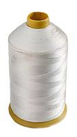 Нить TOR 1500D*3 (1800 М)