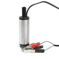 Насос для перекачки топлива Airline AFP-3812-01, погружной, 12 В, 38 мм, 12 л/мин