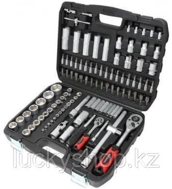 Инструмент Marshal MT-4108 108 предметов, фото 2