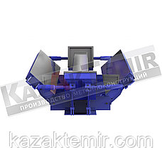 ЛК 300.30.30 (металлоформа), фото 3