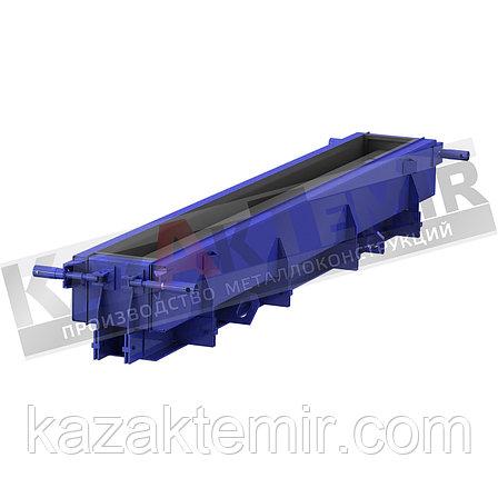 ЛК 300.30.30 (металлоформа), фото 2