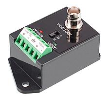 Активный самоадаптирующийся приемник по витой паре PV-2003R-DSA