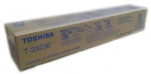 Тонер-картридж для  TOSHIBA e-Studio 2323/2329      T-2323E оригинал