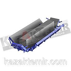 ЛК 300.45.45 (металлоформа), фото 2