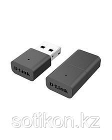 D-Link DWA-131/F1A
