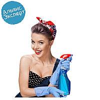 В чем разница между кислотными и щелочными моющими средствами?!