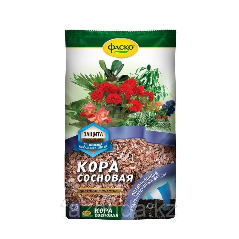 Florizel - Кора сосновая 2,5л