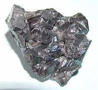 Цинковый порошок  ПЦР6 ГОСТ 12601-76