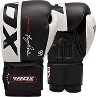 Боксерские перчатки S4