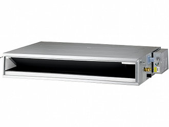 LG Канальный низконапорный блок Ultra Inverter R32 CL09R / UU09WR