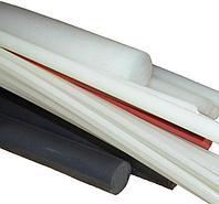Винипласт 10 мм (790х1500 мм, 17,7кг) ГОСТ 9639-71