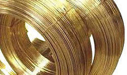 Проволока латунная ЛС59-1, фото 2