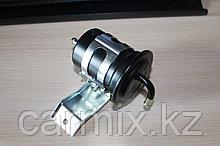 Фильтр топливный SUZUKI GRAND VITARA H25A