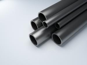 Труба холоднокатаная 28 х 4,5 сталь 12Х1МФ, фото 2