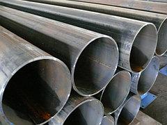 Труба электросварная 102 ст. 20 ГОСТ 10705-80