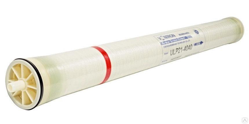 Мембрана Vontron ULP21 4040, фото 2