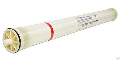 Мембрана Vontron ULP21 4040