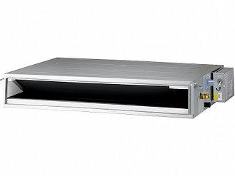 LG Канальный низконапорный блок Ultra Inverter R32 CL12R