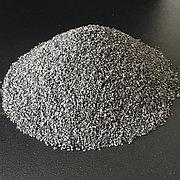 Карбид кремния 63С F40 (регинерат)