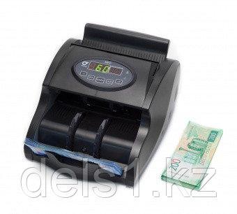 Счетчик банкнот PRO 40U NEO с выносным дисплеем