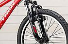 Детский велосипед Trek Precaliber 20 6SP, фото 3