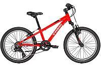 Детский велосипед Trek Precaliber 20 6SP
