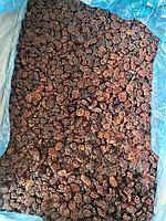 Изюм кондитерский коричневый