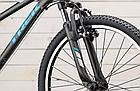 Детский велосипед Trek Precaliber 24 21-SP, фото 3