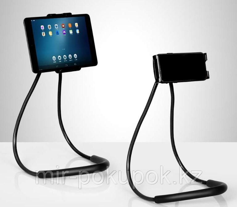 Магнитный держатель для телефонов и планшетов