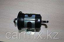 Фильтр топливный SUZUKI GRAND VITARA XL-7