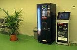 Аренда кофейного автомата «Ven» с установкой и полным обслуживанием., фото 3