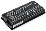 Аккумулятор для Asus F5 F5N F5R X50 X50C X50GL X50M X50N X50R X50RL X50SL X5