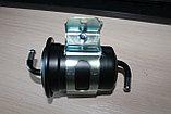 Фильтр топливный SUZUKI GRAND VITARA XL-7, фото 4