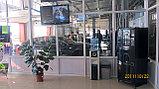 Аренда кофейного автомата «Ven» с установкой и полным обслуживанием., фото 4