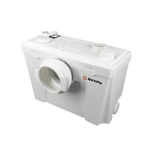 Насос канализационный Вихрь КН-500