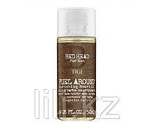 Питательное масло для бороды TIGI Bed Head B for Men Fuel Around Beard Oil 50 мл.