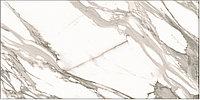 Керамогранит KB ID KT SH 1200x600 серый