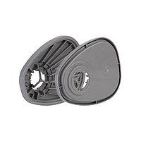 Фильтр-адаптер для полумасок Jeta Safety 6500 и 5500